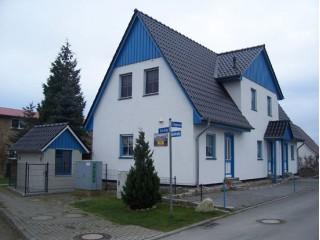 Haus Zeeseneck, Haus Zeeseneck | Ferienwohnungen in Dändorf