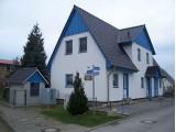 Haus Zeeseneck   Ferienwohnungen - Dierhagen, Ostseebad OT Dändorf in Dändorf