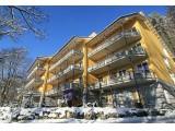 Easy-to-Live | Wohnungen Blaubeuren in Blaubeuren