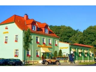 Hotel am Schloss, Hotel Frankfurt Oder | Hotel am Schloss in Frankfurt(Oder)