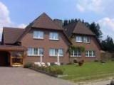 Hotel Amselhof -garni- in Bispingen