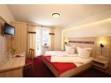 Hotel Dorfkammer - Mitten im Herzen von Olsberg im Sauerland in Olsberg