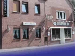Casino Wittmund