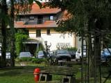 Hotel Heidehof in Unna