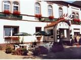 Hotel Landgasthaus & Fleischerei Hufenhäuser  in Wallhausen bei Sangerhausen
