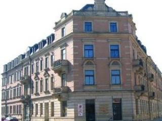 , Hotel My Bed Dresden in Dresden