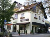 Hotel Pension Ludwigshof in Garmisch-Partenkirchen