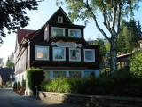 Hotel Pension Windhagen in Braunlage