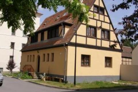 Hotel Pension zu Dresden
