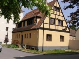 Hotel Pension zu Dresden, Hotel Pension zu Dresden in Dresden