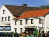 Hotel-Restaurant  'Zur Erholung' Paul Moneke in Duderstadt, Niedersachsen