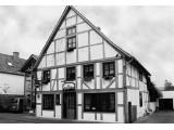 Hotel Senfkorn in Springe, Deister