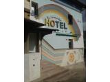 Hotel u. Apartment Haus - Zentrale Lage in Friedrichsthal, Einkaufsmöglichkeiten in nur 2 Gehminuten  in Friedrichsthal, Saar