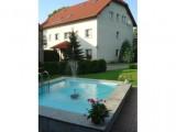 Hotel & Pension bei Görlitz & Bautzen | Oberlausitz in Hochkirch