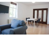 KAHSA Apartments - Top Ferienwohnungen in Halle Saale - kleine bis große Unterkünfte in Halle (Saale)