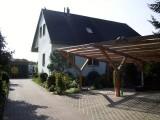 Kleemann's Apartment **** - 300m bis zum Kiesssee mit Strand u. Wasserski/Wakeboardanlage in Zossen bei Berlin