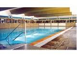Komfort - Ferienwohnungen Mester - 3-Sterne Komfort-Ferienwohnung mit Schwimmbad, Sauna und Fitnessraum in Bad Harzburg