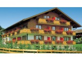 Kur- und Ferienhotel Gertraud - Urlaub in Bayern in Bad Kohlgrub