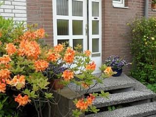 Wilkommen in Lübeck, Zimmer Lübeck in Lübeck