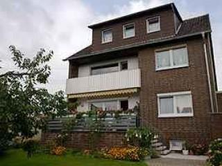 Zimmervermietung in Laatzen bei Hannover, Gästezimmer | Monteurzimmer | Pension in Laatzen in Laatzen bei Hannover