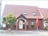 Landgasthof Biebersdorf in Märkische Heide