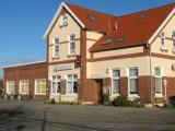 Landgasthof Leezdorfer Hof in Leezdorf