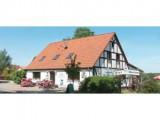 Landgasthof & Gästezimmer  'Am Schlesersee' in Carpin
