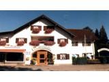 Landgasthof 'ZUM BRÜCKENWIRT' - am Starnberger See in Starnberg