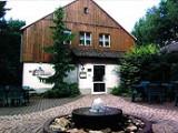 Landguthotel Zur Lochmühle in Penig