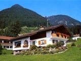 Landhaus Besler | Ferienwohnung - Ferienwohnung im Allgäu in Burgberg im Allgäu