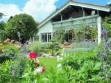 Landhaus-Buchenhain | Ferienwohnungen/Gästewohnungen - Ferienwohnung Reit im Winkl / Chiemgau in Reit im Winkl