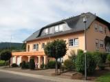 Landhaus Goeres | Ferienwohnungen | Weingut in Briedel