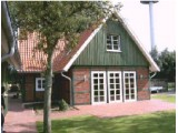 Landhaus Holthöge - Feriebhaus Oldenburger Münsterland in Lindern (Oldenburg)