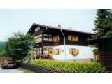 Landhaus Laber | Ferienwohnungen in Oberammergau