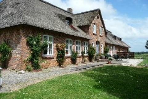 Landhaus Ole Steen