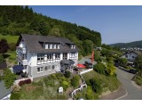 Landhaus Pension Voß in Winterberg, Westfalen