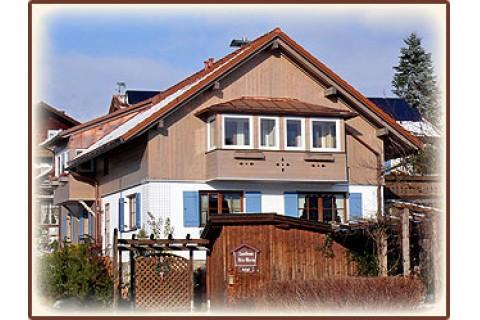 Landhaus Rita Maria