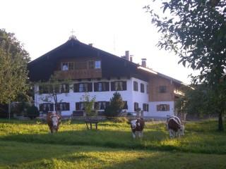 Bauernhof mieten detmold