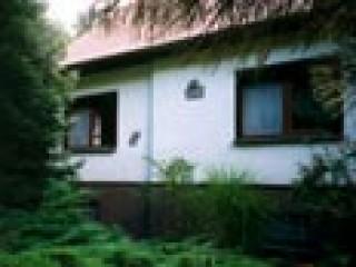 Willkommen in Kietz, Ferienwohnung Lietz in Küstriner Vorland