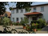 Lindenhof Peschk - Urlaub in unseren komfortabel eingerichteten Ferienwohnungen in Lübbenau / Spreewald