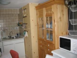 Küche, Lohfelden in Lohfelden