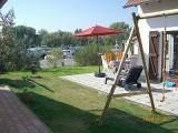 Luxus Ferienhaus See | Rechlin am Claassee & an der Müritz in Rechlin