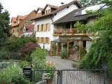 Maria Ward Haus  - Ferienwohnung bei Augsburg in Altenmünster, Schwaben