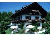 Gästehaus Scherer | Ferienwohnungen in Bad Wiessee