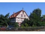 Ferienwohnung und Gästewohnung in Unterfranken - Ferienwohnung in Neunkirchen Unterfraken in Neunkirchen, Unterfranken