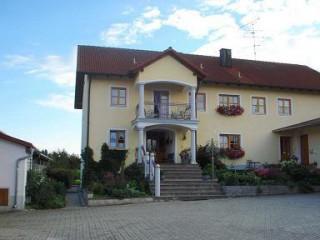 Arbeiterunterkunft Siebler, Monteurzimmer & Gästezimmer Freising in Kranzberg, Kreis Freising