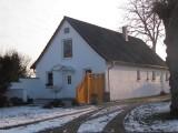 Monteurzimmer und Monteurunterkunft Spornitz in Spornitz