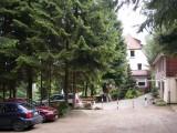 Naturfreundehaus Bündheim in Bad Harzburg