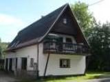 Neuberts Reiterhof in Heidersdorf