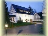 Hotel Olbersdorfer Hof in Olbersdorf